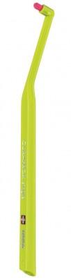 Зубная щетка Curaprox CS 1006 single - цена 635.00, купить с доставкой в городе Москва